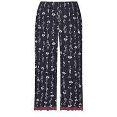 Bamboo Sleep Pants