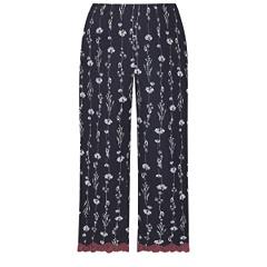 Bamboo Sleep Pants
