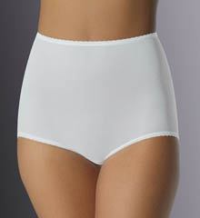 Classic Briefs By Bali